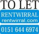 Rent Wirral Ltd Bebington CH63 Estate and Letting Agents