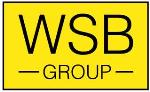 WSB Group Trowbridge BA14 Estate and Letting Agents
