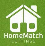 homematchlettings leicester LE4  Estate and Letting Agents