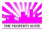 The Property Suite Leighton Buzzard LU7  Estate and Letting Agents