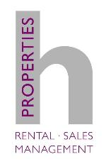 h Properties Manchester M45  Estate and Letting Agents