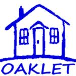 OAKLET LTD DURHAM TS29 Estate and Letting Agents