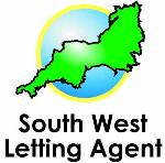 South West Letting Agent Exeter EX17 Estate and Letting Agents