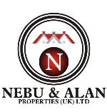 nebu & alan uk ltd london NW10 Estate and Letting Agents