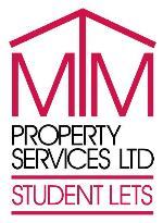 MTM Property Services Ltd Brighton BN2  Estate and Letting Agents