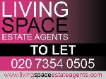 Living Space Islington N1   Estate and Letting Agents