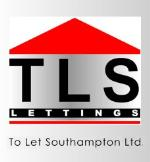 To Let Southampton (TLS Lettings) Southampton SO14 Estate and Letting Agents