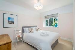 Flat To Let Wandsworth London Greater London SW18