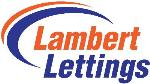 Lambert Lettings Beckenham BR3  Estate and Letting Agents