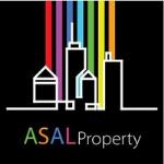 Asal Property Lettings  London HA9  Estate and Letting Agents