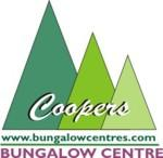 Coopers Bungalow Centre Eastbourne BN20 Estate and Letting Agents