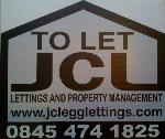 J Clegg Lettings Southampton SO15 Estate and Letting Agents