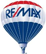 Re/max Netway Leicester LE3  Estate and Letting Agents