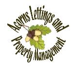 Acorns Lettings and Property Management Staines TW19 Estate and Letting Agents