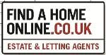 Findahome Online Stoke-on-Trent ST10 Estate and Letting Agents