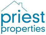 Priest Properties Ltd Nottingham NG7  Estate and Letting Agents
