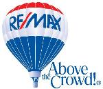 RE/MAX Newcastle NE3  Estate and Letting Agents