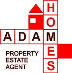 Adam Homes London SW5  Estate and Letting Agents