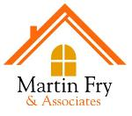 Martin Fry & Associates Slough SL1  Estate and Letting Agents