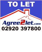 Agree2let Cardiff CF14 Estate and Letting Agents
