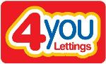 4youlettings Manchester M6   Estate and Letting Agents
