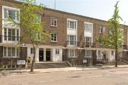 Flat For Sale Seymour Place Marylebone Greater London W1H
