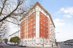 Flat For Sale Orsett Terrace Bayswater Greater London W2