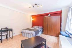 Flat For Sale Park West Place London Greater London W2