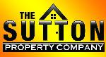 The Sutton Property Company Sutton SM1  Estate and Letting Agents