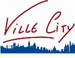 Ville City London SE15 Estate and Letting Agents