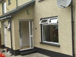 Flat To Let Atlantic Road Coleraine Derry BT52