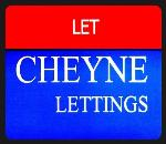 Cheyne Lettings Ltd Stockport SK12 Estate and Letting Agents