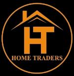 Home Traders Estate Agents London E5   Estate and Letting Agents