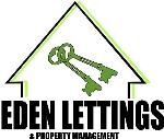 Eden Lettings Paignton TQ3  Estate and Letting Agents