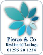 Pierce & Co Leighton Buzzard LU7  Estate and Letting Agents