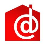 Debra Ball Homes Walsall WS2  Estate and Letting Agents