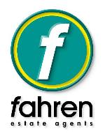 Fahren Estate and Letting Agents Bournemouth BH1  Estate and Letting Agents