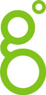 Greenaway Residential Estate Agents Crawley RH10 Estate and Letting Agents