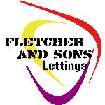 Fletcher & Sons Lettings Swadlincote DE11 Estate and Letting Agents