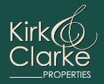 Kirk & Clarke Properties Diseworth DE74 Estate and Letting Agents
