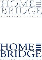 Homebridge Property Ltd Yeovil BA20 Estate and Letting Agents
