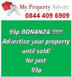 My Property Advert Walsall WS2  Estate and Letting Agents