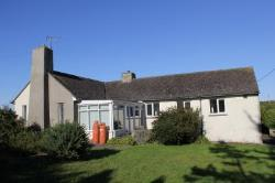 Detached Bungalow For Sale Llaneilian Amlwch Isle Of Anglesey LL68