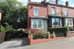 End Terrace House For Sale Leeds Leeds West Yorkshire LS12