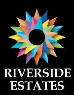 Riverside Estates Kelvedon CO5  Estate and Letting Agents