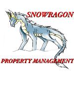 Snowdragon Property Management Bromsgrove B60  Estate and Letting Agents