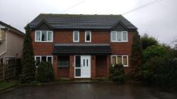 Flat For Sale Churchdown Gloucester Gloucestershire GL3