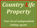 Country Life Property Management Bury St. Edmunds IP33 Estate and Letting Agents