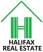 Halifax Real Estate bracknell RG12 Estate and Letting Agents