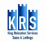 King Relocation Services Chepstow NP16 Estate and Letting Agents